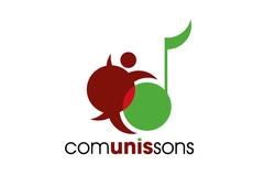 Logo Comunissons