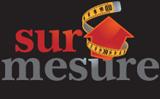 Logo Concept Menuiserie