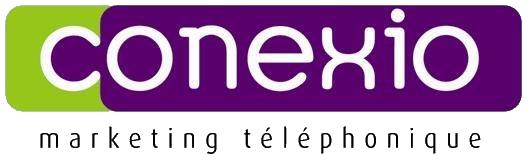Logo Conexio