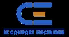Logo Le Confort Electrique