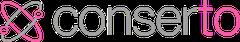 Logo Conserto