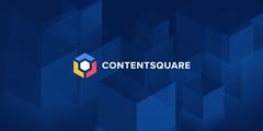 Logo Content Square