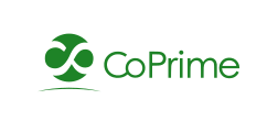 Logo Coprime