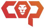 Logo Cop Serigraphie