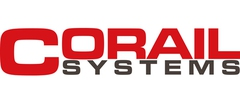 Logo Corail Systems