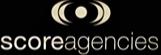 Logo Score Agencies