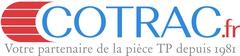 Logo Cotrac
