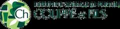 Logo Etablissements Ch Couppe et Fils