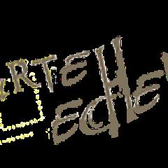 Logo Courte Echelle