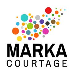 Logo Marka Courtage