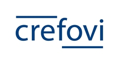 Logo Crefovi