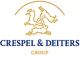 Logo Crespel & Deiters France