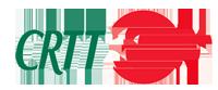 Logo CRTT