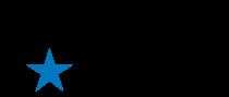 Logo Cryostar SAS