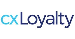 Logo Cxloyalty International Assurances