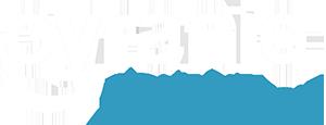 Logo Cyranie Industrie