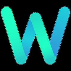 Logo Weclaim