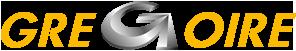 Logo Gregoire