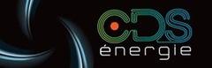 Logo Cds Energie
