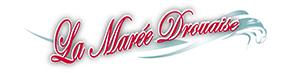 Logo La Maree Drouaise