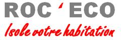 Logo Roc'Eco
