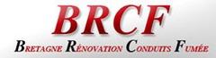 Logo Brcf