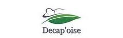 Logo Decap Oise