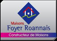 Logo Le Foyer Roannais