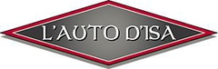 Logo Easy Car Center