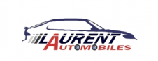 Logo Laurent Automobiles