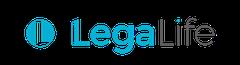 Logo Legalife