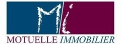 Logo Motuelle Immobilier