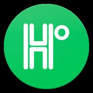 Logo Holibag