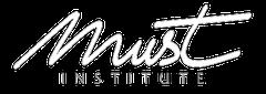 Logo Must Institute