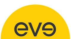 Logo Eve Sleep France