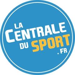 Logo La Centrale du Sport
