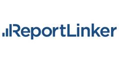 Logo Reportlinker