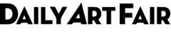 Logo Daily Art Fair
