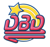 Logo Delta Beaute Distribution