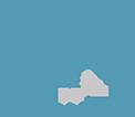 Logo Sdc Conseil et Edition