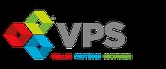 Logo Vpsitex