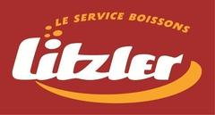 Logo Etablissements Litzler