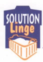 Logo Solution Linge