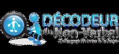 Logo Arc Diffusion