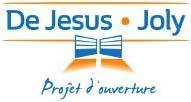 Logo SARL de Jesus Joly