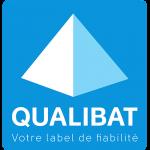 Logo Deltasol