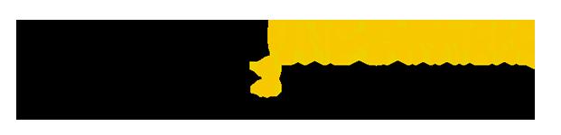 Logo Dessine Moi une Carriere