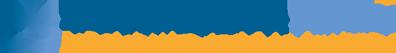 Logo Destination Sante
