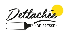 Logo Dettachee