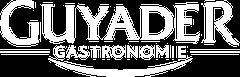Logo Guyader Traiteur Frais